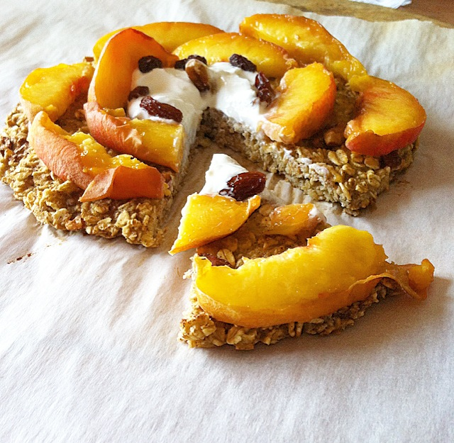 Peaches Archives Change Your Food It Tude With Our Easy