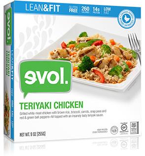 EVOL_LeanFit_TeriyakiChicken