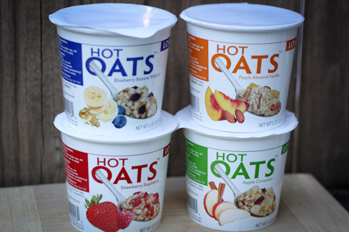 Love-Grown-Foods-Hot-Oats
