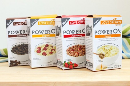 Love-Grown-Foods-Power-Os-1-455x302
