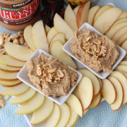 Peanut-Butter-Cookie-Dough-Dip1