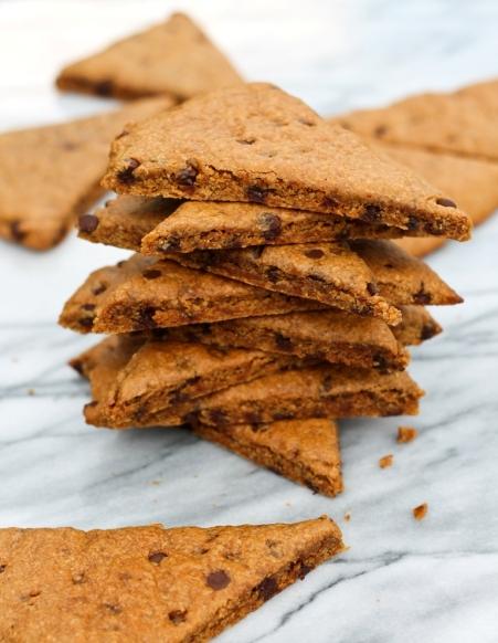 peanutbutterflatbread4-1-of-1