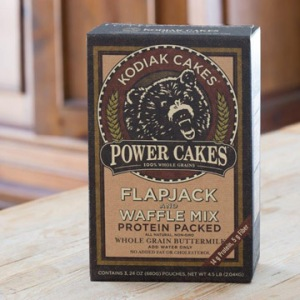 powercakessmFixed