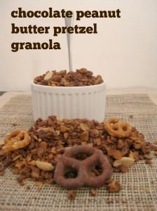 pretzel_granola_-768x1024