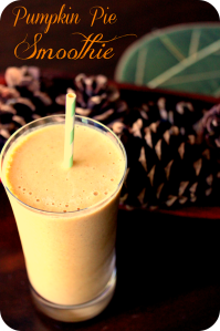 pumpkin-pie-smoothie_thumb