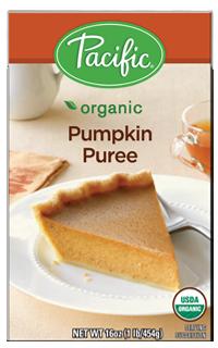 Pumpkin-Puree-Render-320