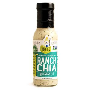 ranch-chia-dressing_0-1