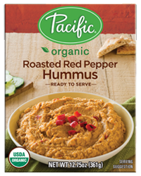 rst-red-pepper-hummus-361