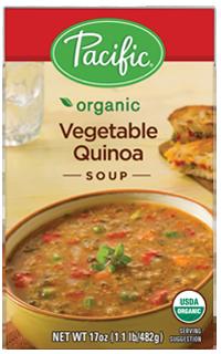veg-quinoa-large