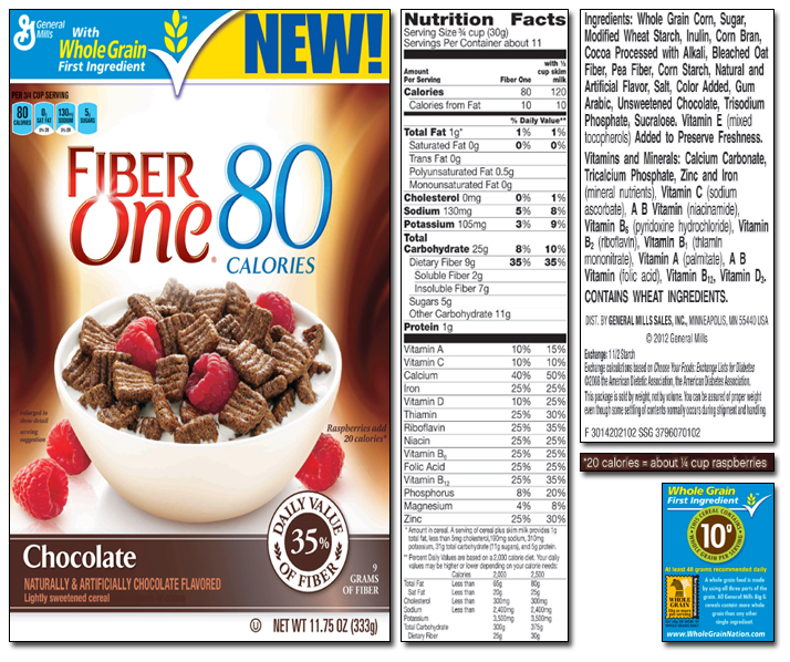Fiber_One_80_Calorie_Chocolate_Squares-102