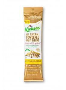 maple_banana_cream_stick_pack
