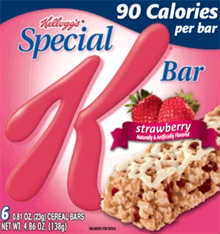 special-k-chewy-bars
