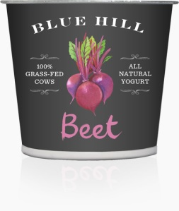 yogurt-beet__