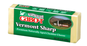 290xNx8oz_Vermont_Sharp_W_Left-2.png.pagespeed.ic.Jni51h746r