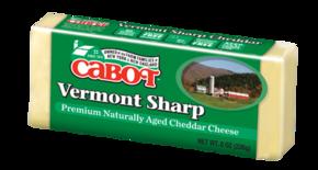 290xNx8oz_Vermont_Sharp_W_Left-2.png.pagespeed.ic.Jni51h746r