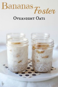 bananas-foster-overnight-oats-2A-681x1024