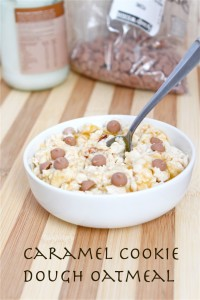 caramel_cookie_dough_oatmeal-682x1024