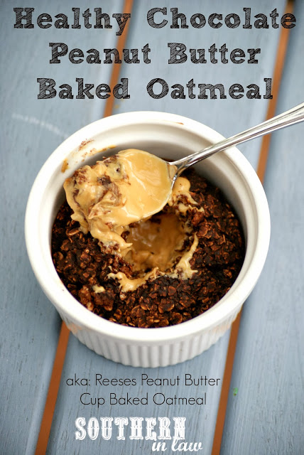 10 Healthy Oatmeal Recipes You MUST TRY!