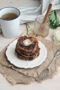 maca pancakes 2