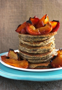 peachbuckwheatpancakes11