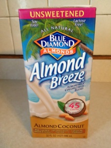 blue-diamond-almond-breeze-amond-coconut-milk-unsweetened-front