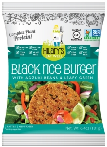 HEW-package-BlackRiceBurger